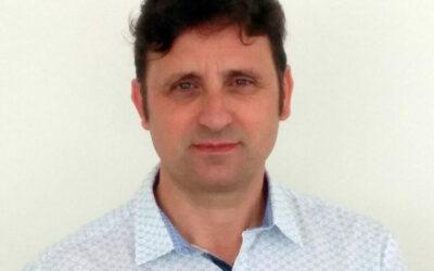 Jorge Sánchez-Manjavacas gerente de Cimotor participa en el Primer Congreso Online de Fagenauto como presidente de ANSOC