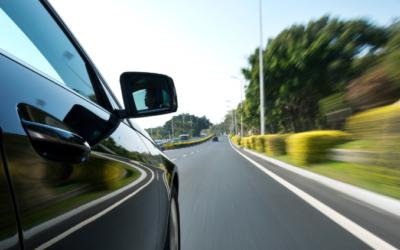 Infórmate del nuevo plan renove de vehículos 2020 para la provincia de Alicante
