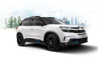 Razones para comprar tu coche antes de 2021